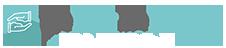 The Later Life Lending Network Logo